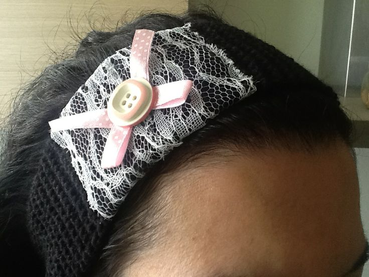 https://www.etsy.com/listing/177870734/knitted-black-headband-with-pink-ribbon?ref=shop_home_active_1