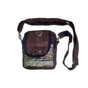 Nepal Bags