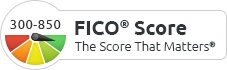 You've heard of the FICO® Score, but do you really know what yours means? Understanding your FICO Score will put you in a better position to manage your credit wisely. Download this FREE e-booklet to learn everything you need to know about your FICO Score!