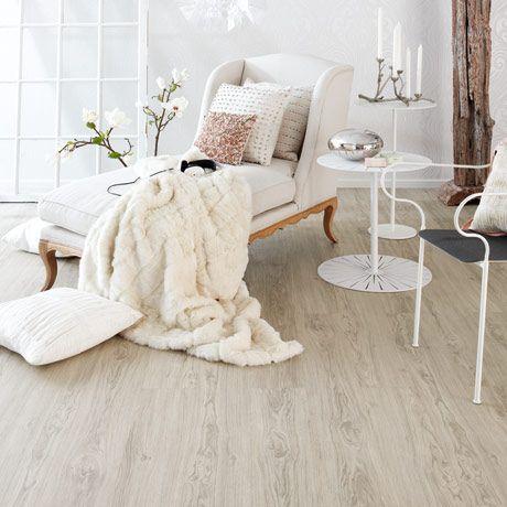 Pergo Flooring Gallery | Laminate Flooring Manchester - Quickstep flooring, Pergo Flooring ...