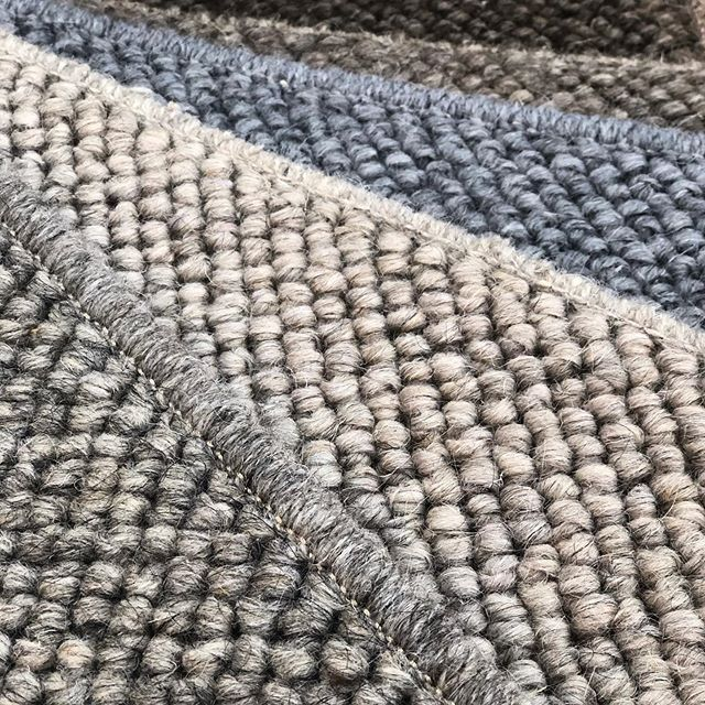 With A Mixture Of New Wool And Yak Hair This New Range From Himalaya Carpets Is Certainly Interesting Heavy Domestic Rated And Ve Carpet Flooring Moving House