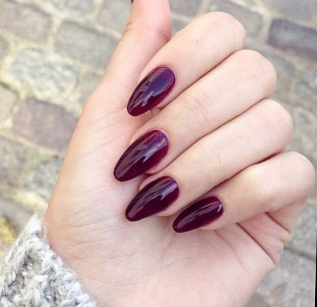 In love with this color