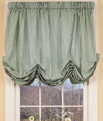 a4bfec618d10d405eb73f0a968c4fc41--lace-balloons-balloon-curtains Valance For Kitchen Windows Ideas on wallpaper ideas for kitchen, country curtains for kitchen, interior design ideas for kitchen,