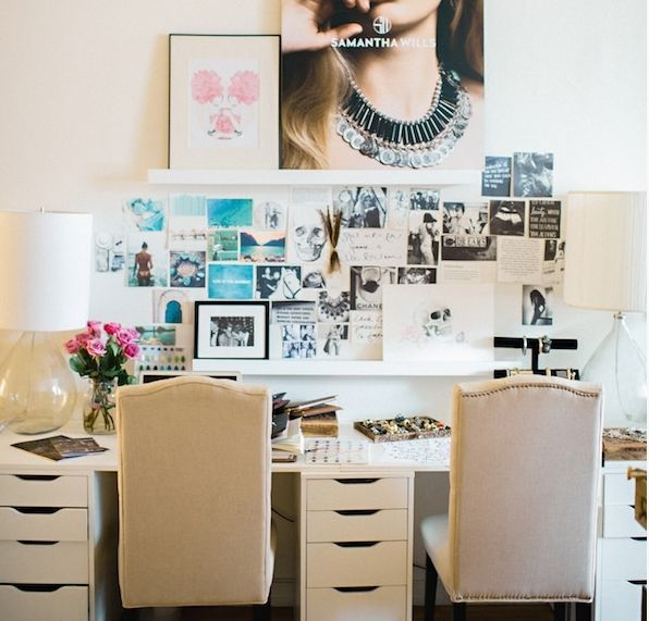66 Best Images About Desk Ideas On Pinterest Postcard