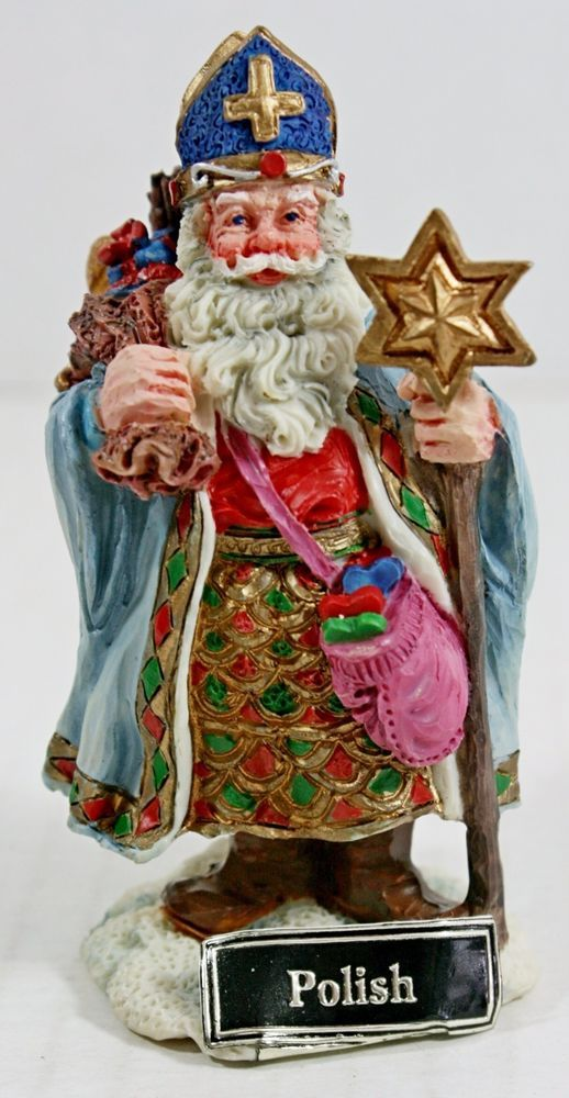 33 best Christmas Ornaments images on Pinterest | Roman, Christmas ...