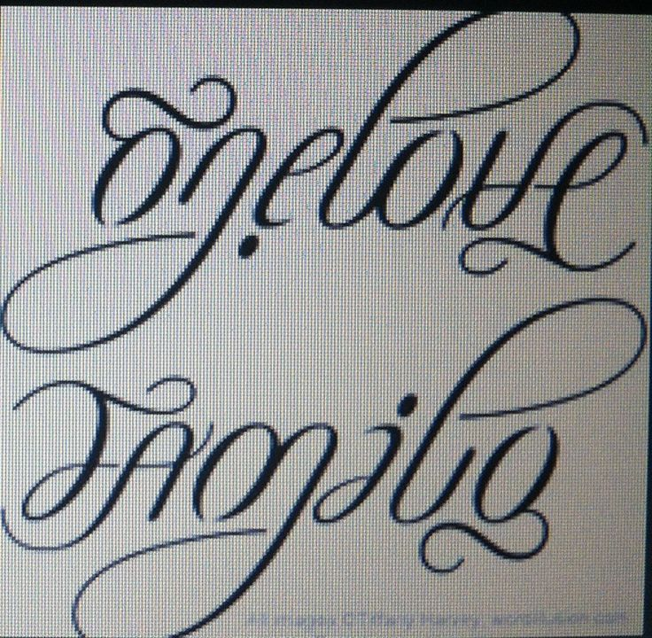 53 Best Images About Ambigrams On Pinterest: 79 Best AMBIGRAM TATTOO Images On Pinterest
