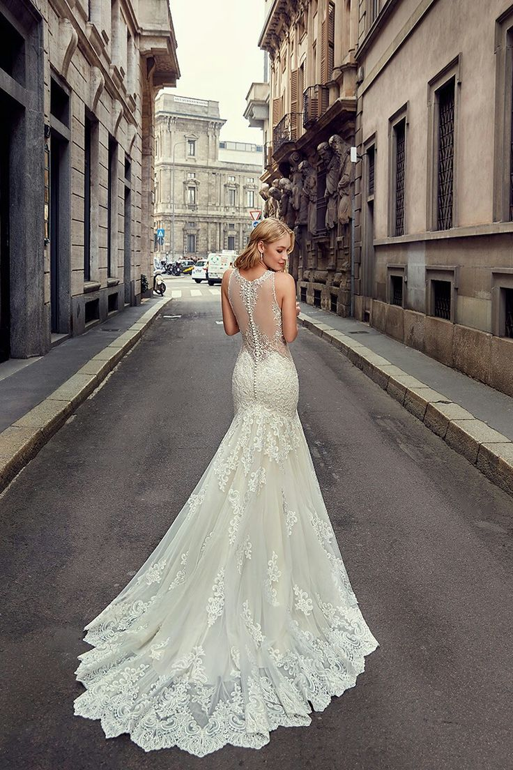 Best A Wedding Dresses Images On Pinterest Lace Weddings