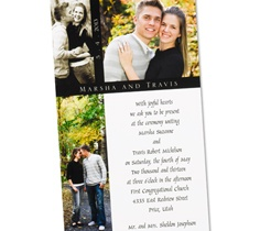 Lds Wedding Invitation Wording was very inspiring ideas you may choose for invitation ideas