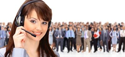 Hiring for Day Shift - Call Center Jobs for A top BPO Call Now: 9833804045 No Gaps Accepted