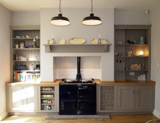 109 best images about alcove shelves on pinterest kitchen lighting design kitchen light ideas