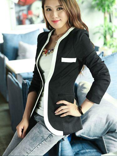 http://www.banggood.com/Zanzea-Elegance-Lady-Zipper-Pockets-Slim-Long-Sleeve-Suit-Blazer-p-911435.html