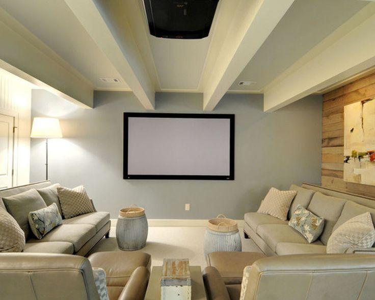 Basement Remodeler Set Interior 20 best basement images on pinterest | basement stair, basement