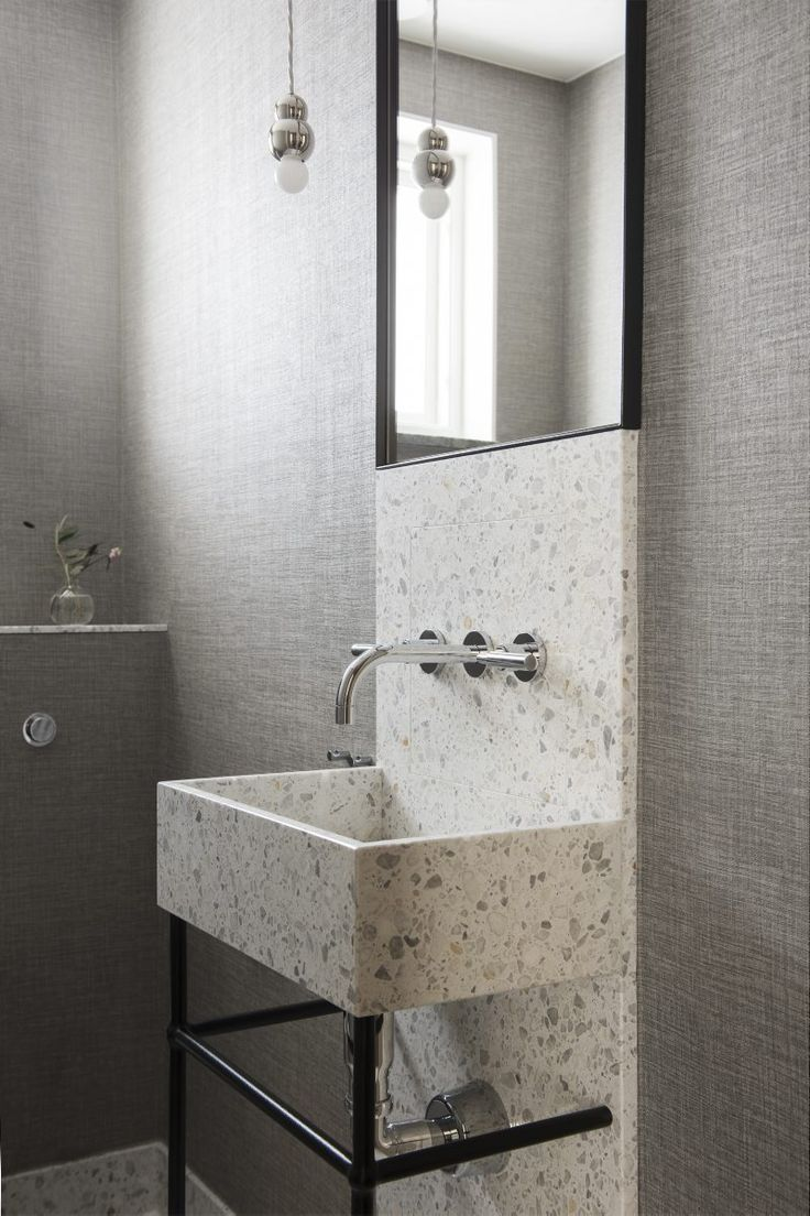 Best Small Bathrooms Images Onsmall Bathrooms
