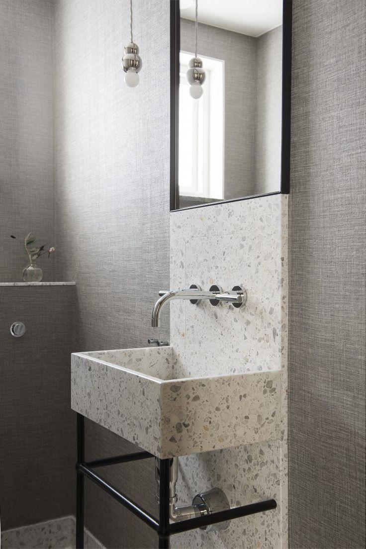 Badezimmer gäste wc armaturen italien wohnen bad inspiration badezimmer ideen interior innenräume