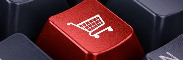 #HomeOwnersInsuranceFortLauderdale Shopping Insurance