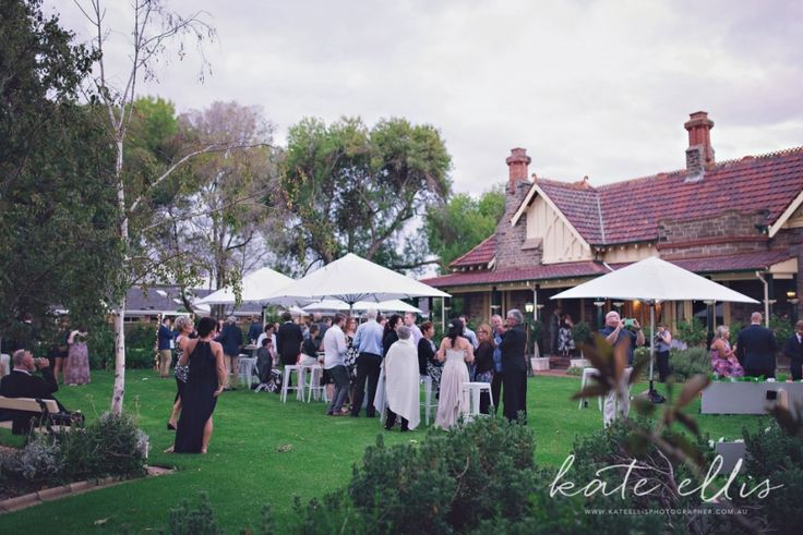 ZZZU Adelaide Wedding Photographer Partridge House