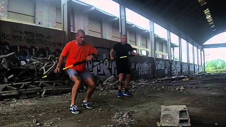 GOPRO RIP TRAINER ANOTHER BRICK IN THE WALL