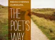 The Poet's Way is the practice of listening, learning and living in concert with your authentic, creative, expressive self.