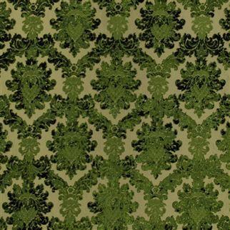 greville - emerald