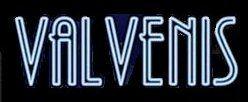 Val Venis logo 2 - WWE