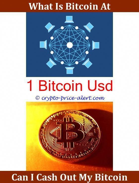 Usd To Bitcoin Best Bitcoin Software Bitcoin Invest Club Bitcoin