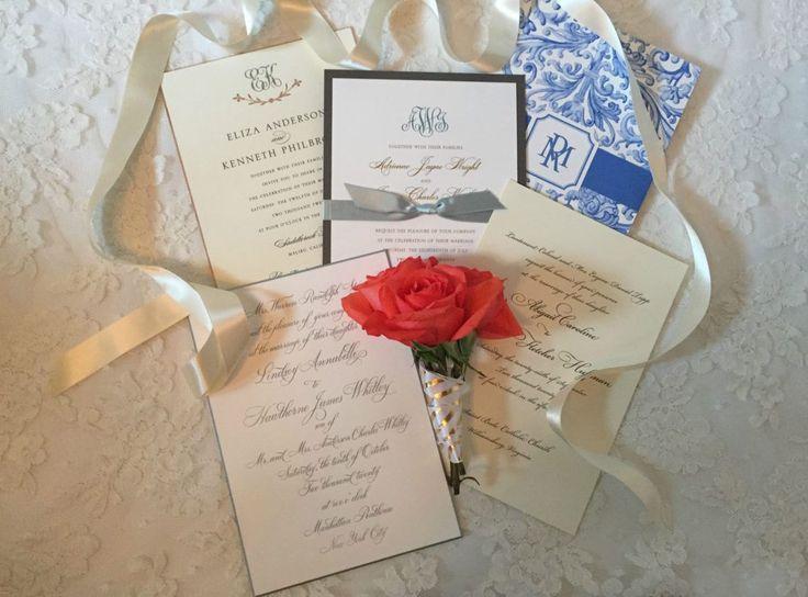 Wedding Invitations William Arthur: 795 Best Images About Rustic Wedding Invitations On Pinterest