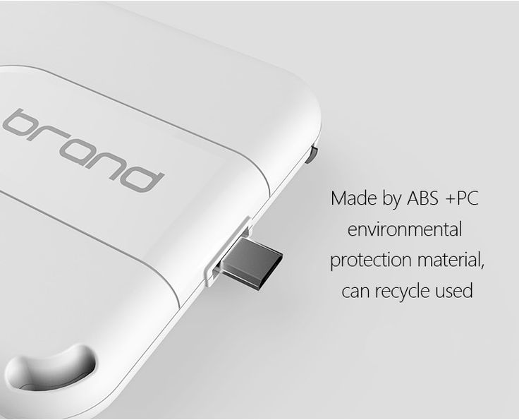 new products disposable power bank single use mobile phone charger one time use power bank