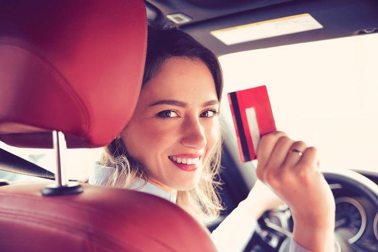 Do You Really Need Rental Car Insurance Rental Insurance Car