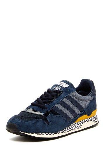 adidas Originals ZXZ ADV 84-Lab Sneaker