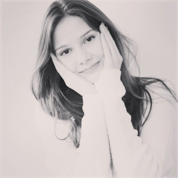 Alina Boz (1)