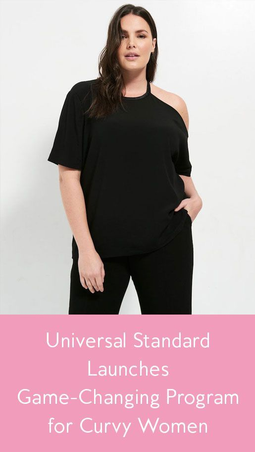 best 25  curvy women fashion ideas on pinterest