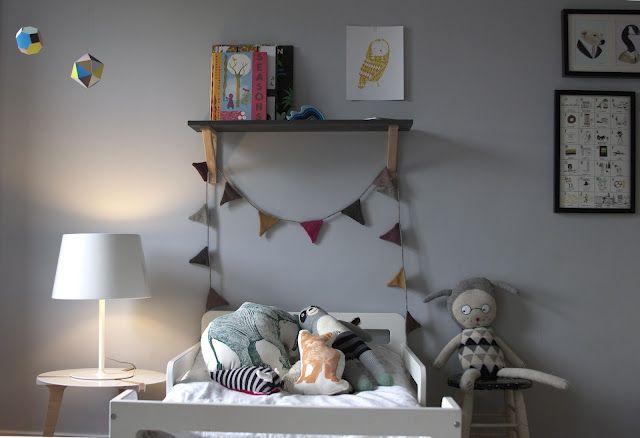 #boysroom | oeufleblog.com
