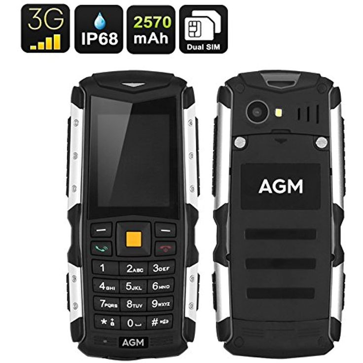 81 best cell phones images on pinterest phone phones and android electronics and gadgets store rugged mobile phone agm m1 see this great product fandeluxe Images