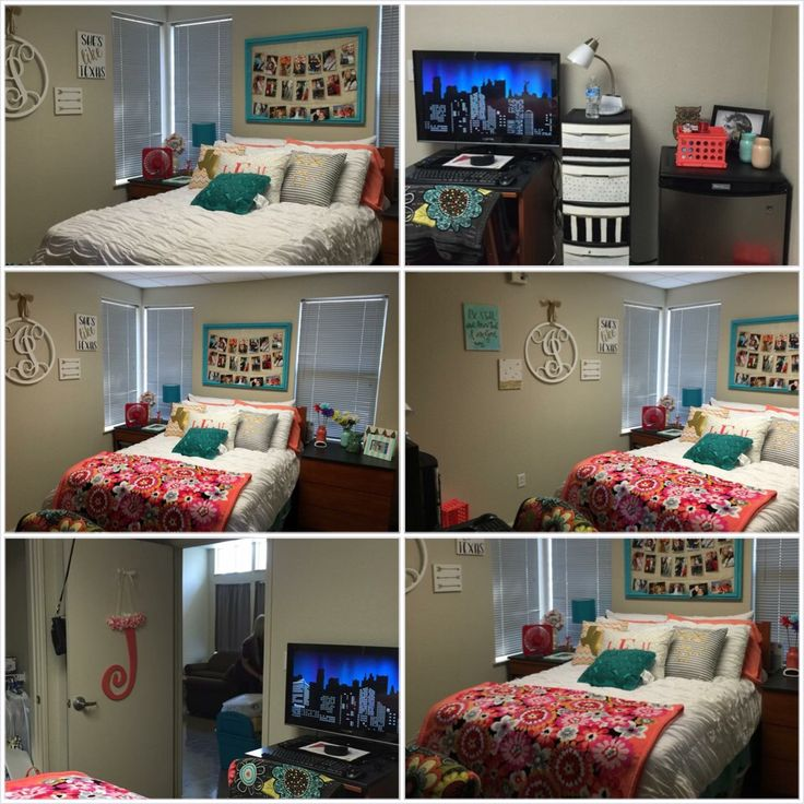 12 Best Student Rooms At Louisiana Tech Images On
