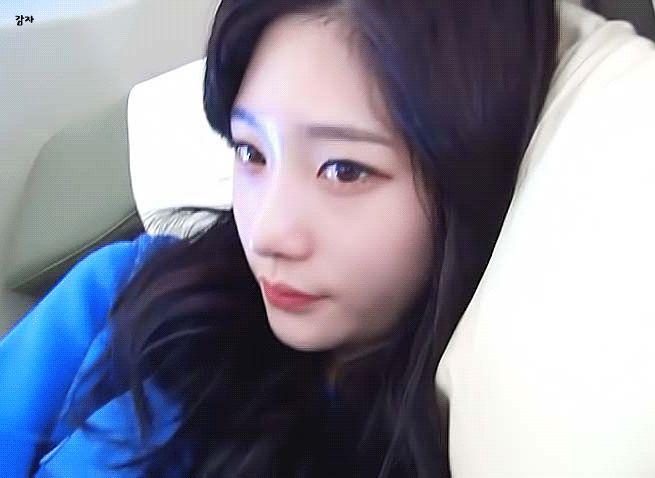 Jchaeyeon♡