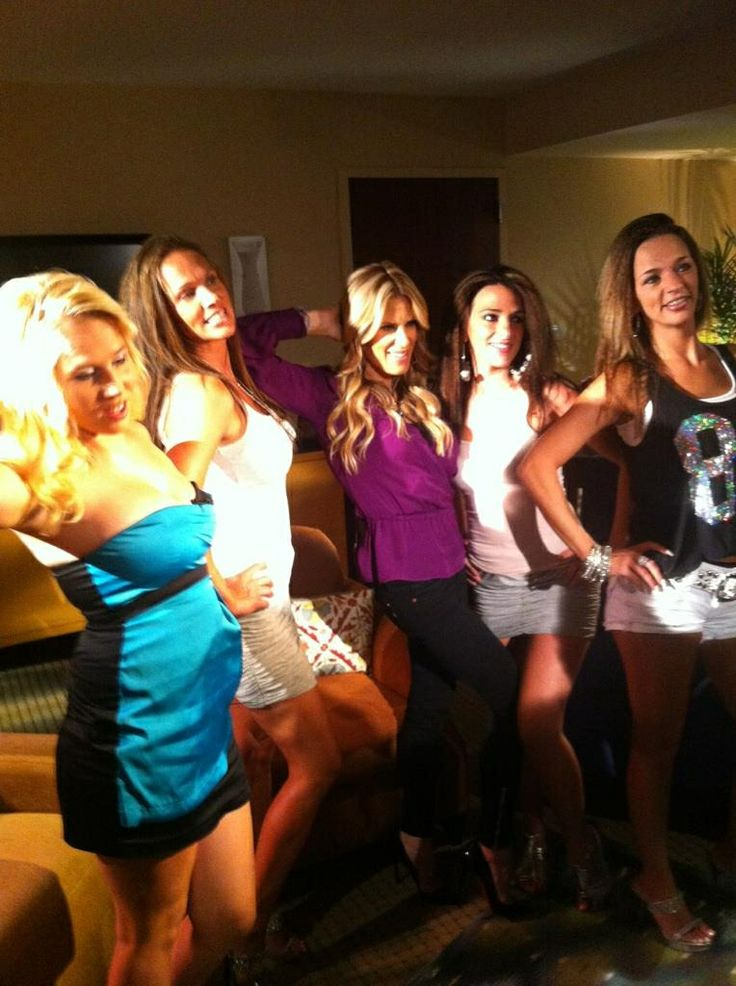 Best 45 Gypsy Sisters images on Pinterest | Celebrities ...