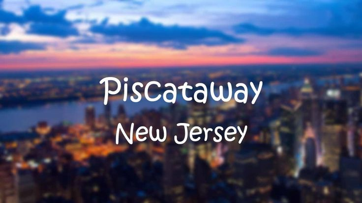 #VPSHouse #Server #Hosting #Website #Dedicated #Servers #Domain #Free #Solution #DC #Datacenter #Piscataway #NJ #NewJersey #BareMetal New Piscataway, NJ server plans today launched and the 25% Discount! http://bit.ly/2seKpTC