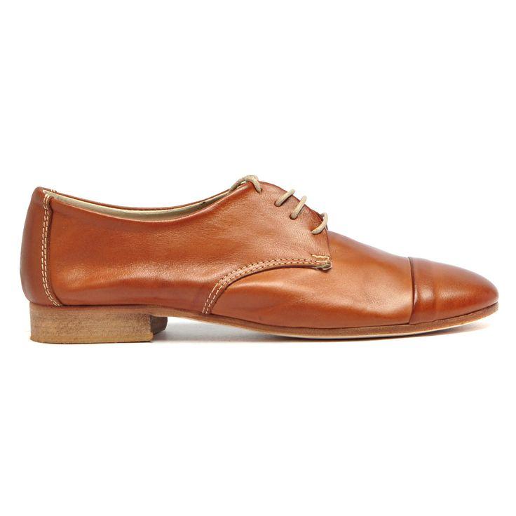 753B by Beltrami #shoe #shoes #leather #european #cinori #beltrami #style #fashion