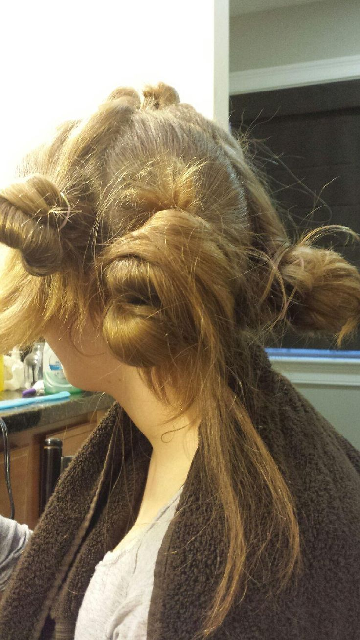 Best Way To Potty Train: 17 Best Images About Head Lice Home Remedies On Pinterest