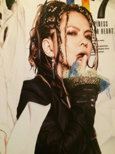 L'ArCASINO 2015 pamphlet