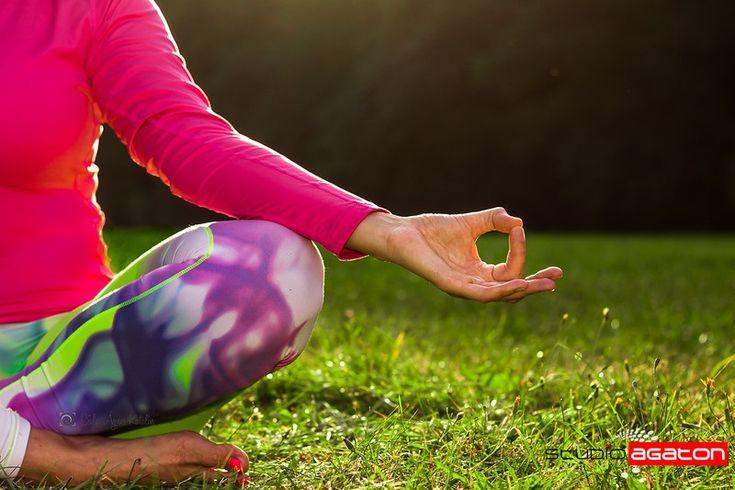 Program Hormonálnej jógy pre všetkých