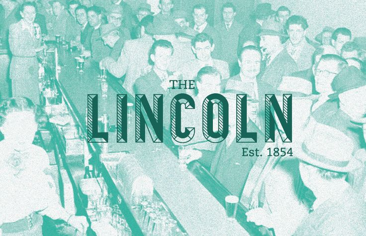 The Lincoln CARLTON