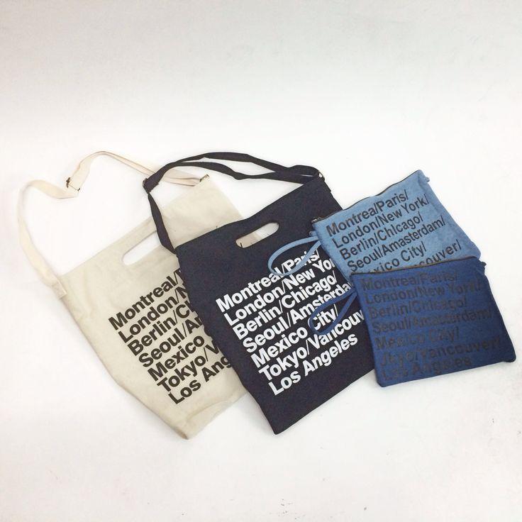 www.ddoing.co.kr / korea fashion/woman fashion/street fashion/modern/funky/lookbook/model/bag/clutch