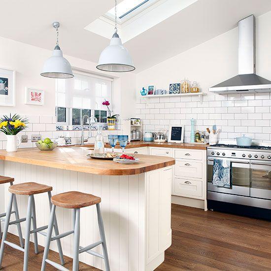 the 25+ best cream gloss kitchen ideas on pinterest | cream