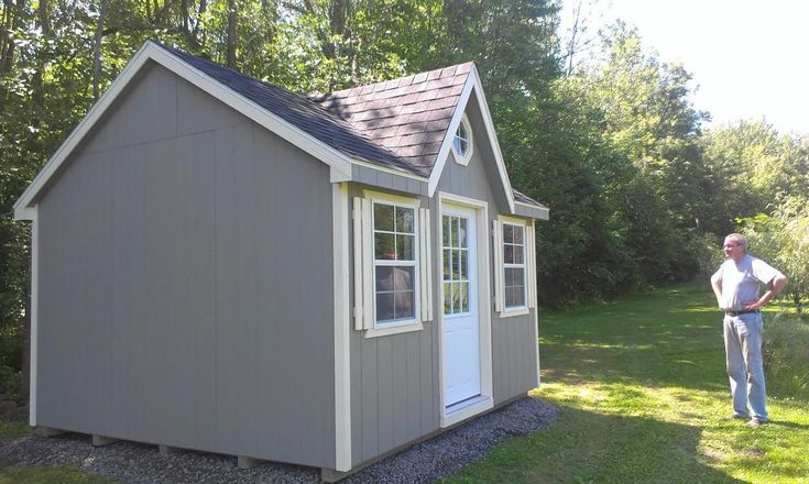 Shed Bunkie Plans - North Country Sheds - Portable Garage, wooden portable garages, portable shelters, car shelter, prefab garage, portable storage, backyard sheds, shed builders in Ottawa, Wood Sheds, Storage Sheds, sheds designs,shed ottawa, Vinyl Sheds, Ottawa Garden Sheds, gazebo designs, backyard gazebos, Garage construction, garage packages, modular horse barns, chicken coop plans, Chicken Coop, chicken coops for sale, Cabins, Hunting Cabins, Gazebos, Gazebo designs #PortableShedPlan