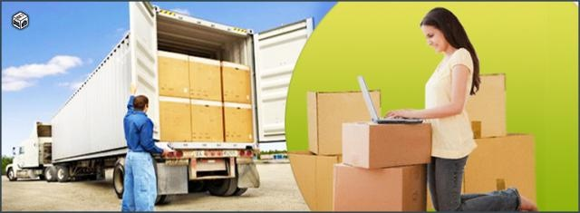 Our network of professionals consist of personnel in the 3 main areas of relocation: Transportation, Labor and Moving Supplies. Save not only money, but time and stress by coordinating your move with our network