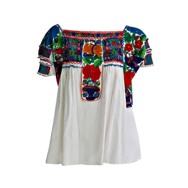 99 best Mexican outfit images on Pinterest