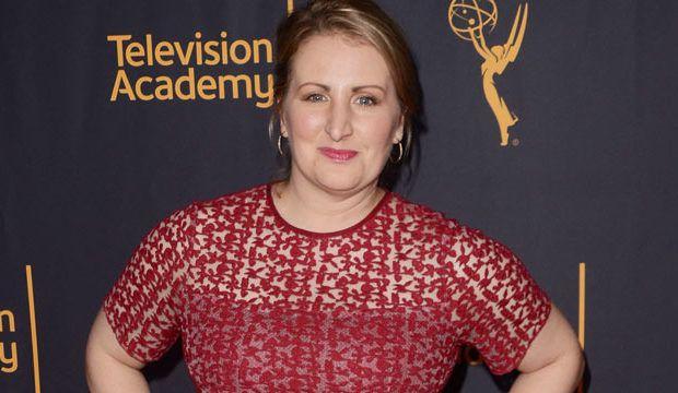 Choreographer Mandy Moore ('La La Land,' 'DWTS'): Emmy Spotlight - Goldderby