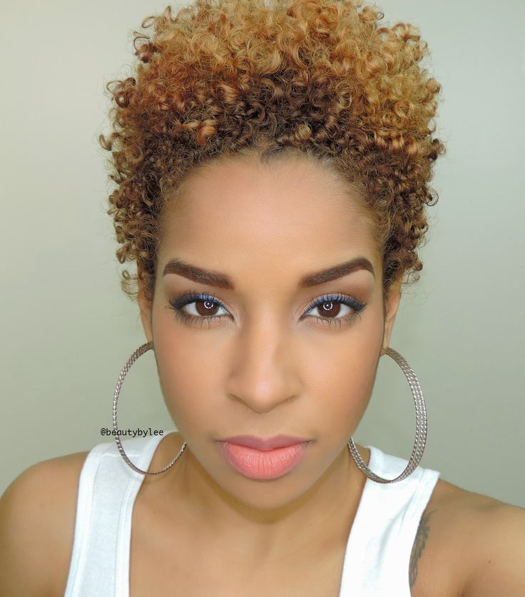Astonishing 1000 Images About Short Hair On Pinterest Natural Hair Twa Short Hairstyles For Black Women Fulllsitofus
