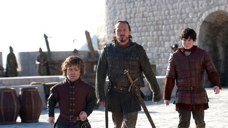 Kroatien, Dubrovnik – King's Landing #Croatia #Kroatien #Balkan #Europe #Europa #Game #Of #Thrones #GameOfThrones #Inspelning #TV #Dubrovnik #Lannister #Kings #Landing #KingsLanding #Family #Fan